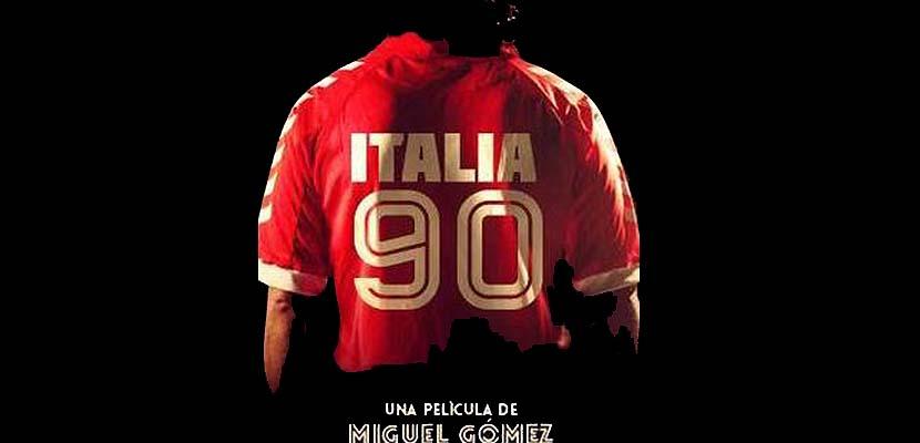 Italia 90, el sueño de Costa Rica
