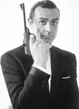 Sean Connery podría regresar a la saga de James Bond