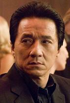 Jackie Chan filmará un documental sobre el sismo en China