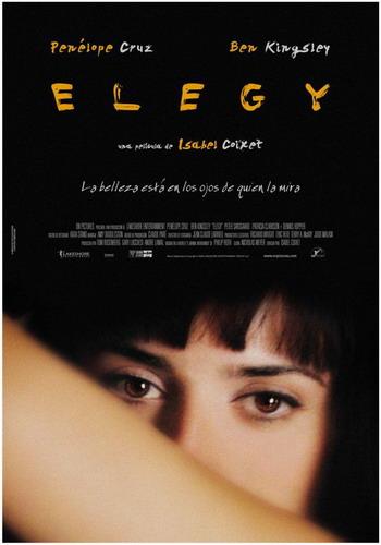 El 18 de mayo se estrenará la nueva película de Isabel Coixet