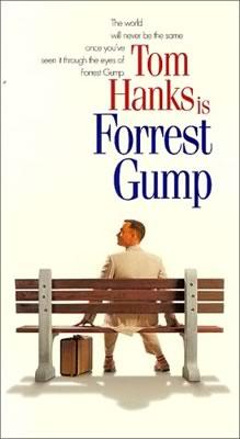 La segunda parte de Forrest Gump ¿se hará?