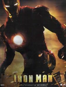 Don Cheadle se suma a «Iron Man 2»