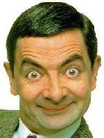 El regreso del desopilante Mr.Bean