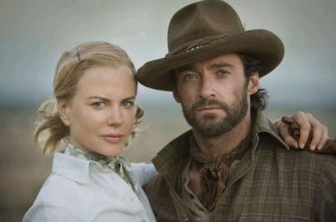 Nicole Kidman liderará una campaña turística en Australia