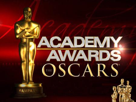Ganadores del Concurso de Los Oscars