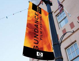 El Festival de Sundance promete diversidad