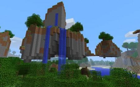 minecraft-26r8n