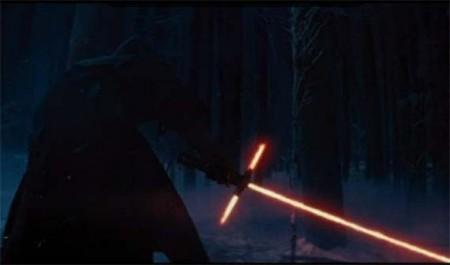 Rumores sobre quién será el Sith de Star Wars VII