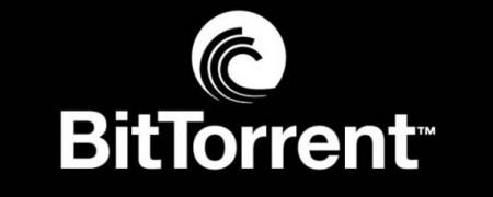 BitTorrent sorprende con la decisión que ha tomado
