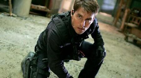 Se detiene el rodaje de Mission Impossible 6