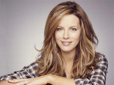 Kate Beckinsale confirmada para Underworld 5