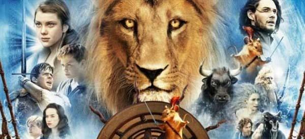 La cuarta entrega de Las Crónicas de Narnia será un reinicio