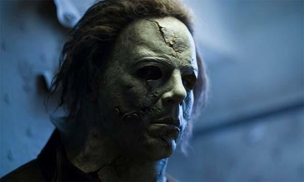 Halloween Returns cancelada y cambio de propietarios