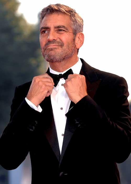 Los otros nominados a los Oscar son…