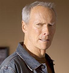 Clint Eastwood vuelve a dirigir y actuar con el film «Gran Torino»