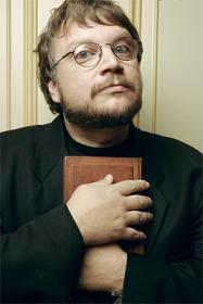 Confirmado: Guillermo del Toro será el director de «El hobbit»