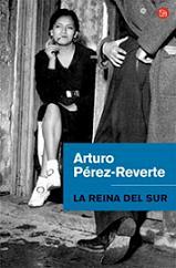 «La reina del sur», de Pérez Reverte, será llevada al cine con Eva Mendes en el protagónico