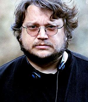 Guillermo del Toro abrirá un estudio de animación