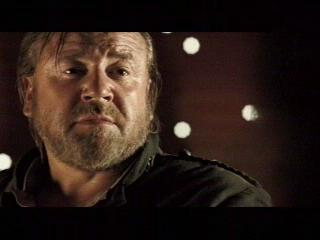 """Ray Winstone sustituye a De Niro en """"Edge of Darkness"""", junto a Mel Gibson"""