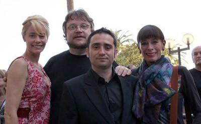 Juan Antonio Bayona ficha por Hollywood