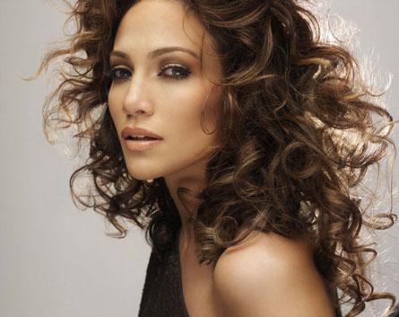 Jennifer López estaría en la nueva película «Sexo en Nueva York»