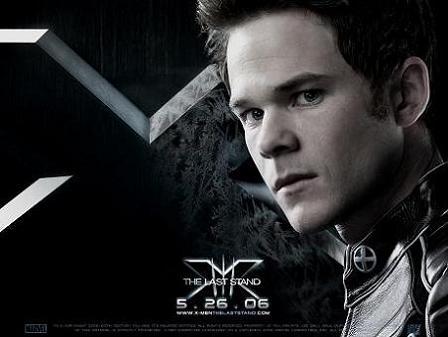 """Otra de superhéroes: vuelven los X-Men con """"First Class"""""""