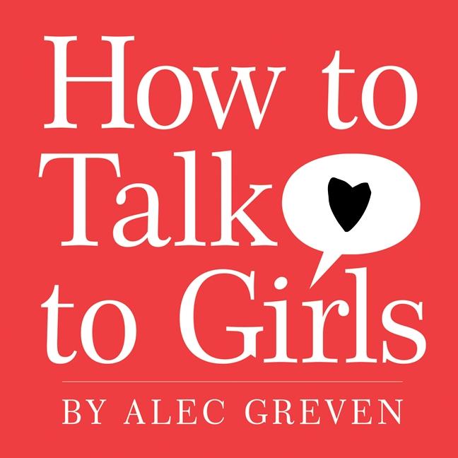 Un niño de 9 años nos explicará como hablarles a las chicas gracias a la Fox