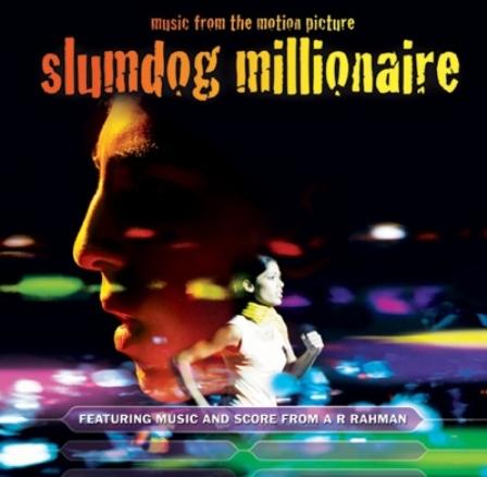 """Trailer de """"Slumdog Millonaire"""" con Dev Patel y Anil Kapoor"""