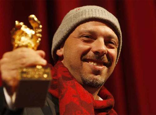 """Jose Padilha (""""Tropas de Elite"""") da el salto a Hollywood con """"The Sigma Protocol"""""""