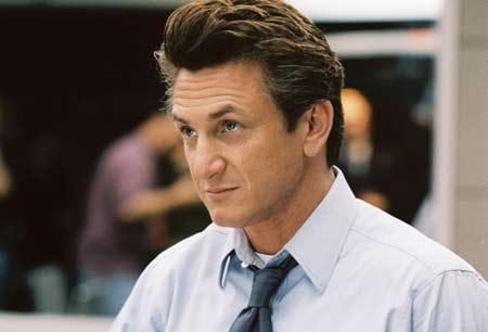 """Sean Penn hace frente a los carteles de la droga mexicanos en """"Cártel"""""""