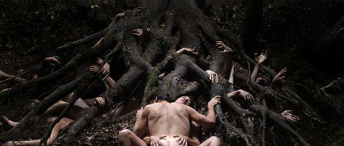 """Trailer online de """"Antichrist"""", lo nuevo de Lars Von Trier"""