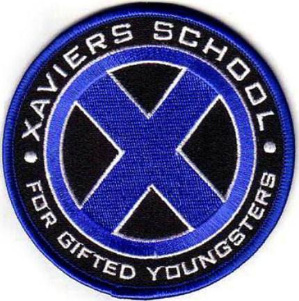 """«X-Men: First Class» sería otra precuela de los personajes de """"X-Men"""""""