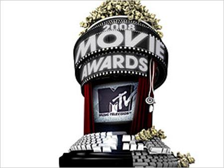 Vanessa Hudgens, Cameron Diaz y Lil Wayne serán presentadores de los MTV Movie Awards 2009