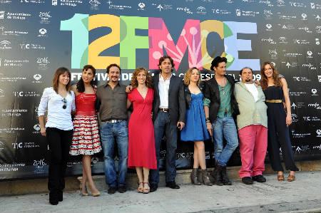 Trailer online de la película «7 Minutos», estreno 12 de junio