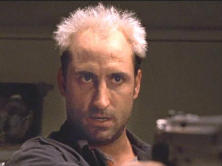 El asesino del Tío Ben volvería en la cuarta entrega del «Hombre Araña»