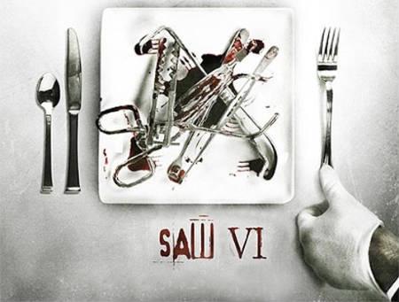 saw 6 – Dentro Cine