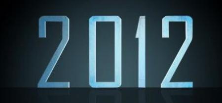 '2012', nuevo trailer japones y más imágenes