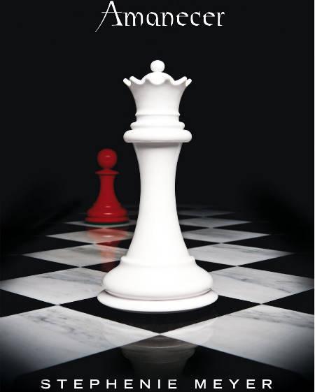 Amanecer, última entrega de la saga Crepúsculo, se adaptaría en dos películas
