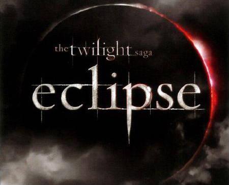 Eclipse, nueva entrega de Crepúsculo, combinará acción y romance