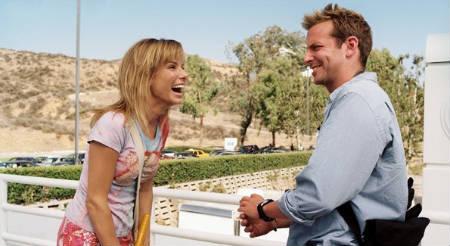 Trailer online de la película Loca Obsesión, estreno 5 de febrero de 2010