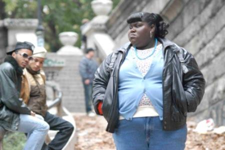 Trailer online de la película Precious, estreno 5 de febrero de 2010