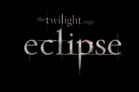 Anticipo online del trailer de la película Eclipse