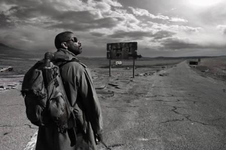 Trailer online de la película El Libro De Eli, estreno 18 de marzo