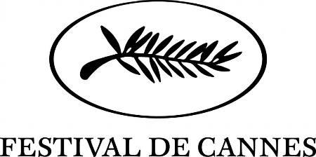 Listado de películas concursantes del Festival de Cannes 2010