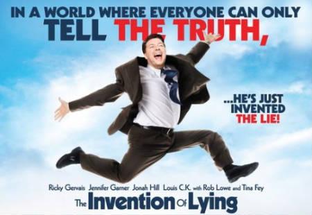 Trailer online de la película Increíble Pero Falso, estreno 30 de abril