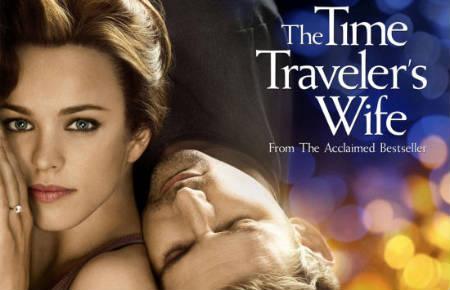 Trailer online de la película Más Allá Del Tiempo, estreno 23 de abril de 2010