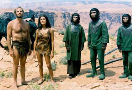 La precuela de Planeta De Los Simios tiene fecha de estreno: 24 de junio de 2011