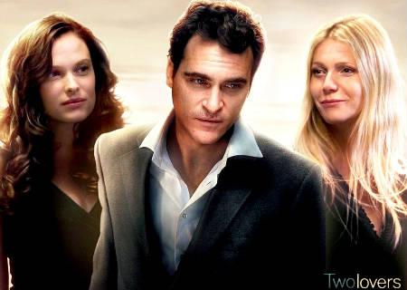 Trailer online de la película Two Lovers, estreno 14 de mayo
