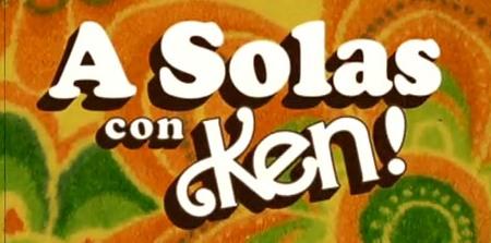 'A solas con Ken', nuevo clip de Toy Story 3