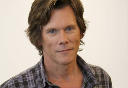 Kevin Bacon será el villano en «X-Men: First Class»